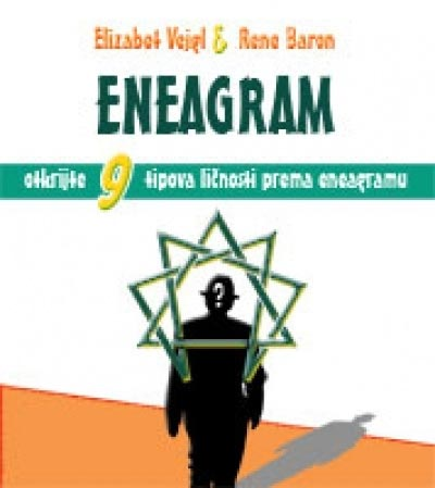 Eneagram - Reni Baron & Elizabet Vejgl