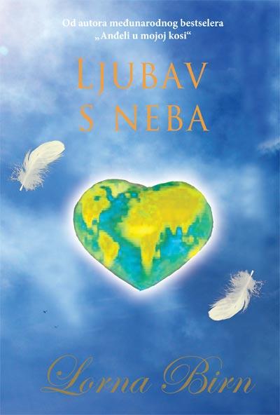 Ljubav s neba - Lorna Birn