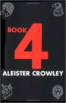 Book 4 – Aleister Crowley